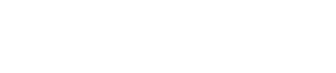 We'Support